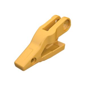 8E-2468: J 系列(侧销)齿座
