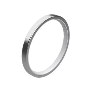 3S-9643: PTFE Lip seal