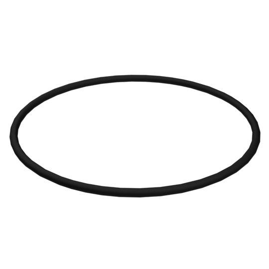 8C-3091: O-Ring