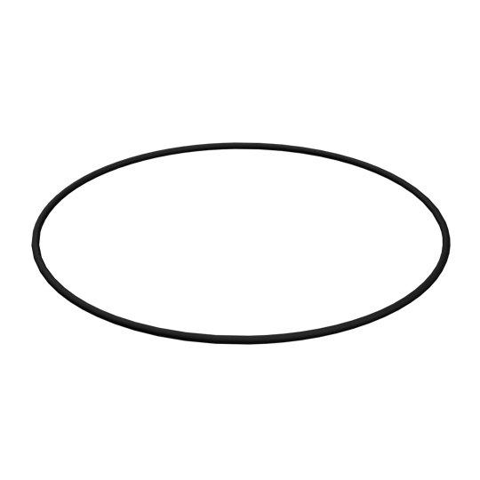 5J-2383: O-Ring