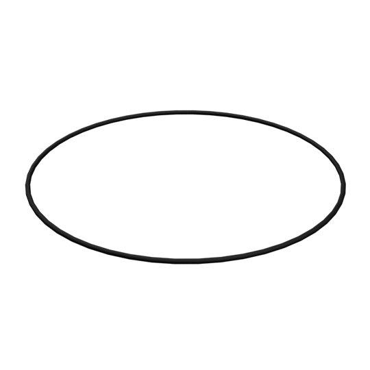 6V-3684: O-Ring