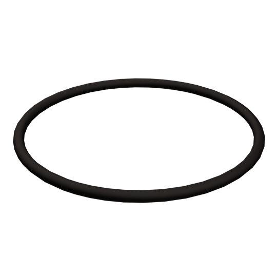 8T-0315: Orfs O-Ring