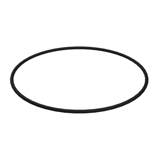 161-8068: O-Ring