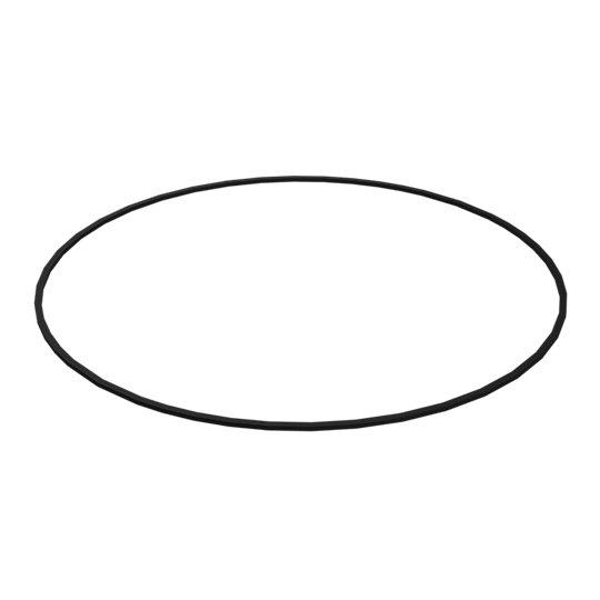 207-7051: Rectangular Seal