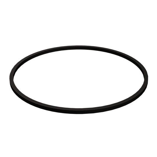 8C-5221: Rectangular Seal