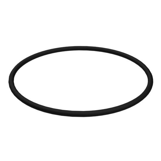 2M-2561: O-Ring