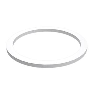 169-1616: Split Backup Ring