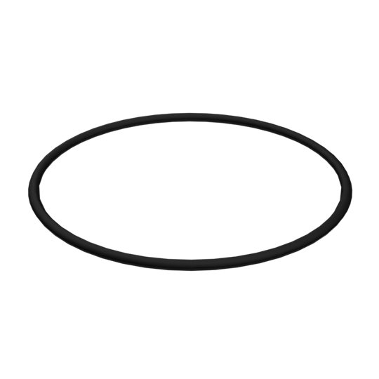249-6657: O-Ring