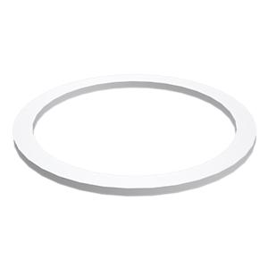 095-1793: Split Backup Ring