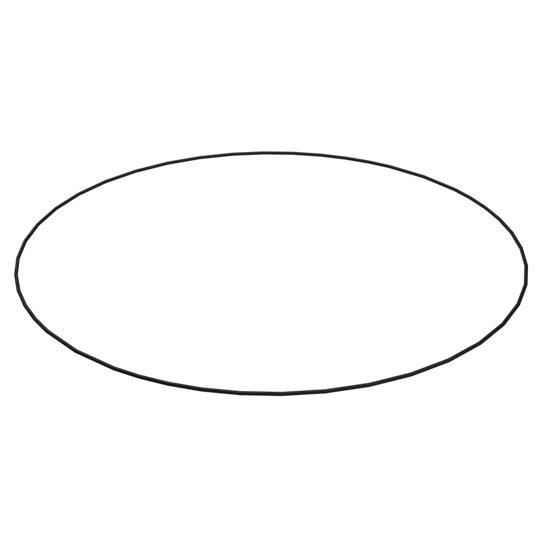 3D-3295: O-Ring