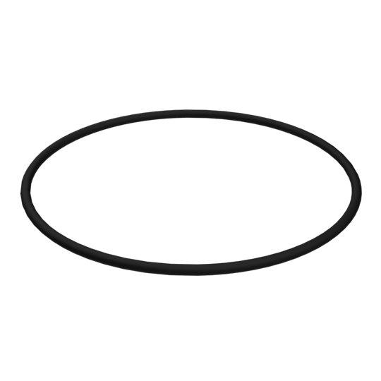 5D-5958: O-Ring