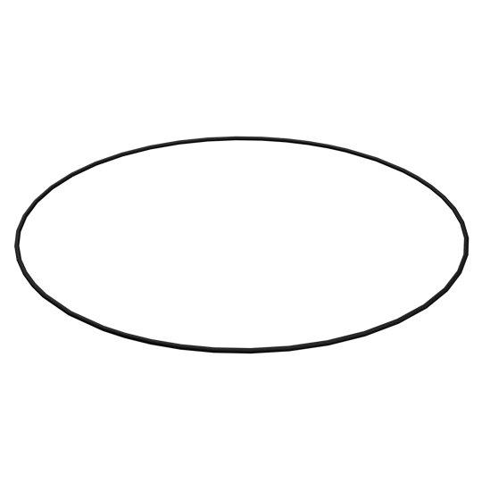 9M-5892: O-Ring