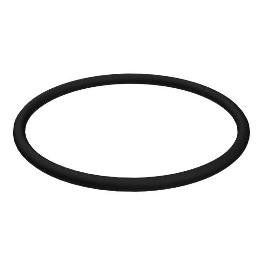 8F-0212: O-Ring