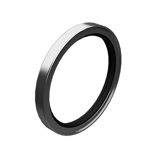 2D-8540: Lip Seal