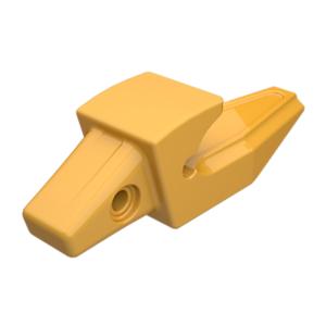 8E-5464: Two Strap Adapter Center