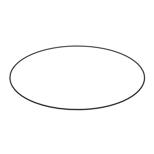 194-3087: O-Ring