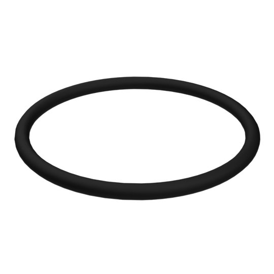 033-6032: O-Ring