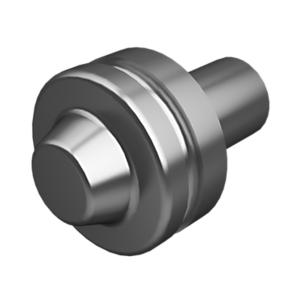 350-6751: Pin