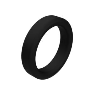 9X-7535: Seal