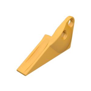8E-8608: 8E-8608 이빨 유