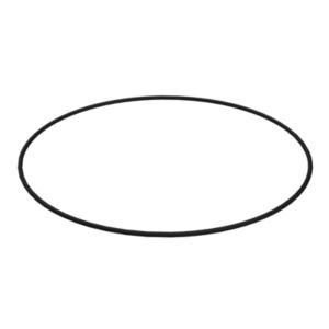8F-6230: Sello anular NBR (75)