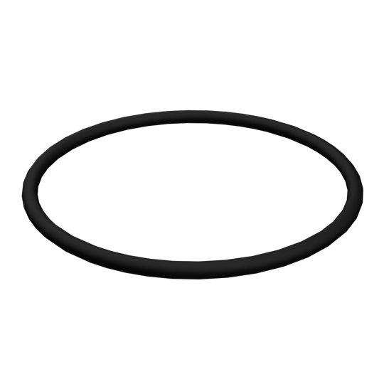 9F-7283: O-Ring