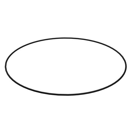 2D-8364: O-Ring