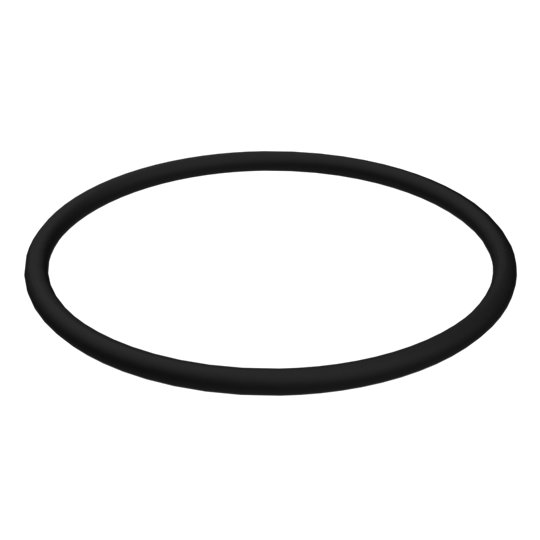 8C-3079: O-Ring