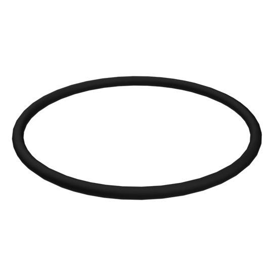 6V-5504: O-Ring