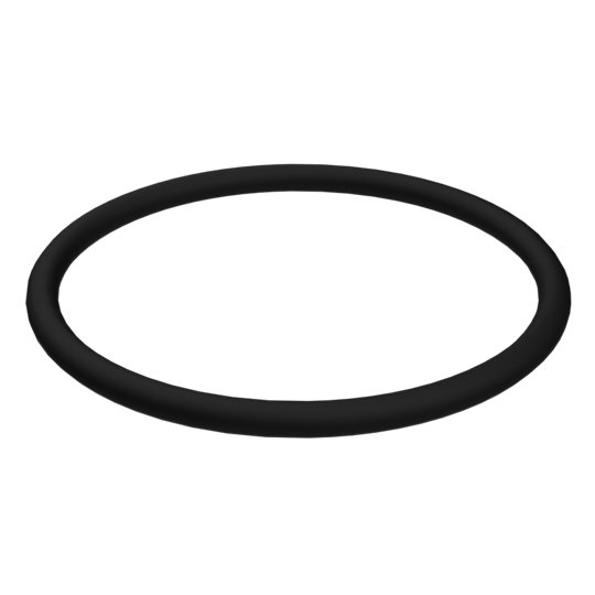 8C-3077: O-Ring