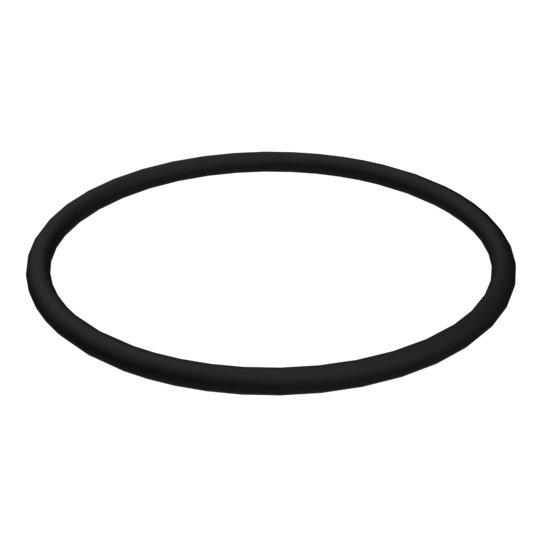 8F-8882: O-Ring
