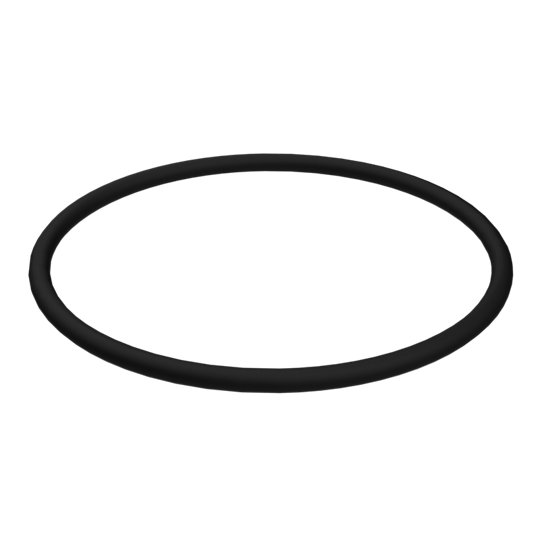 004-1963: O-Ring
