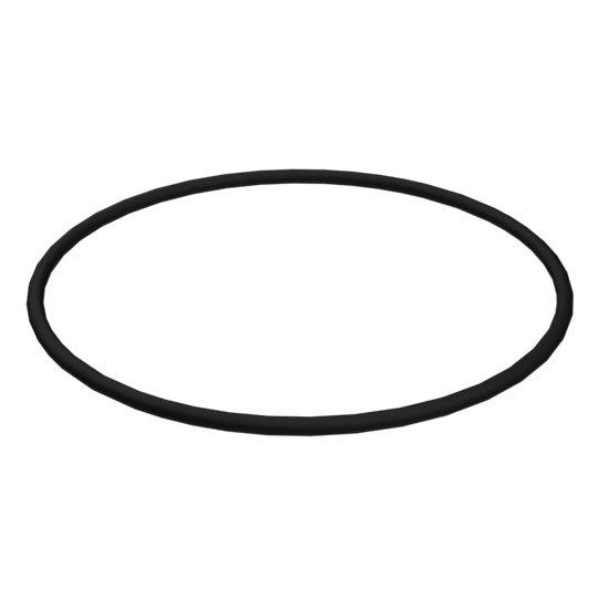 8J-1665: O-Ring