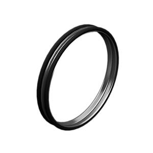 174-4874: Final Drive Medium Diameter Duo-cone™ Seal