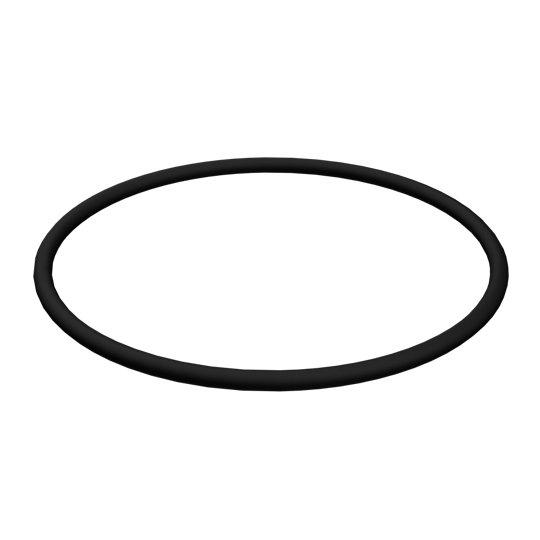 2H-6338: O-Ring