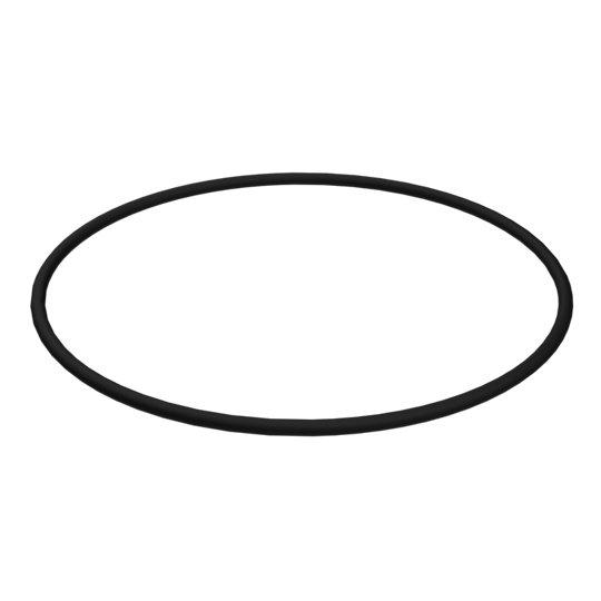 031-4392: O-Ring