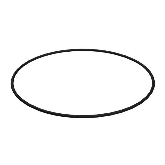 346-8576: O-Ring