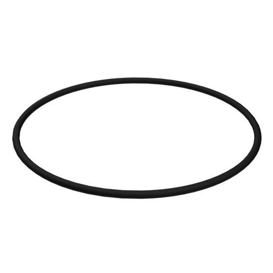 2J-8163: O-Ring