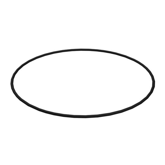 346-8577: O-Ring