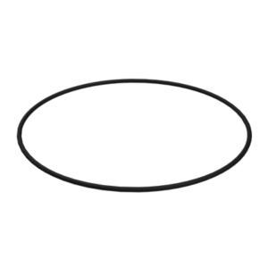 5S-4554: O-Ring