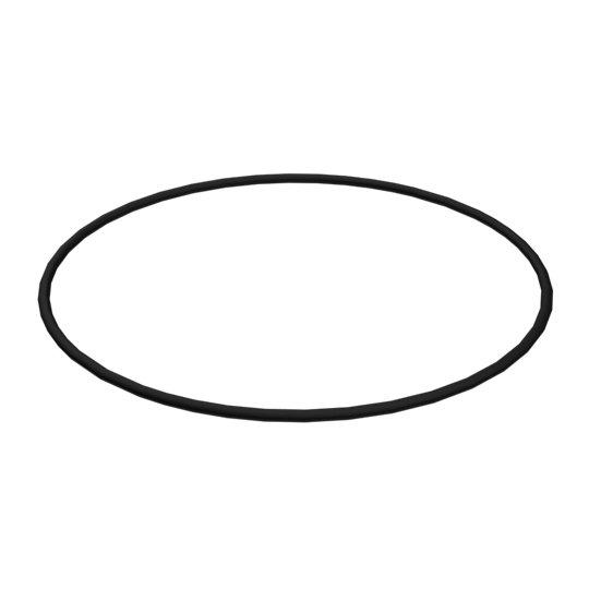 367-9300: O-Ring