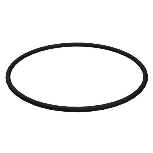 7J-8956: O-Ring