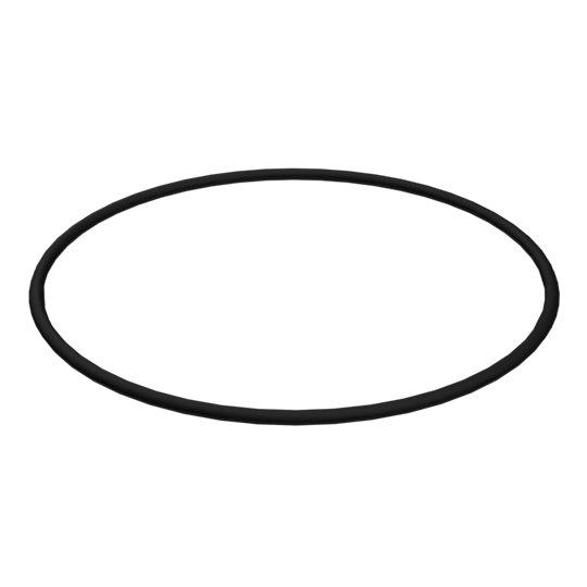 130-0229: O-Ring