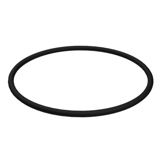 009-2062: O-Ring