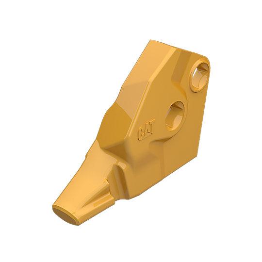 222-1089: Corner Adapter Left Hand