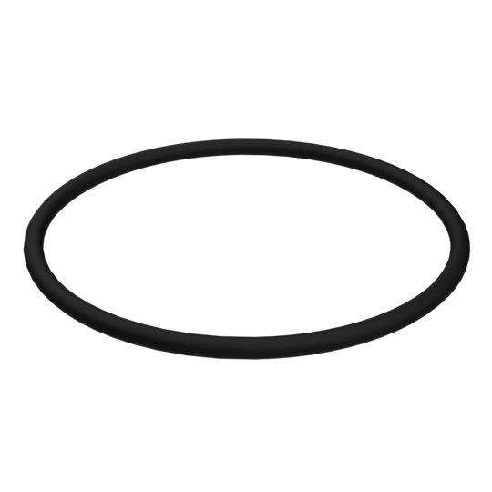 5P-3620: O-Ring