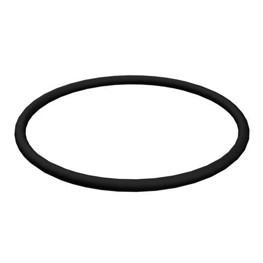 1J-2859: O-Ring