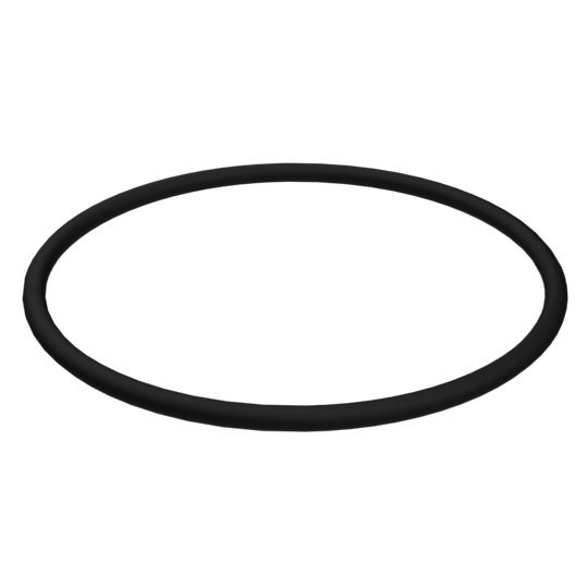 3E-6732: O-Ring