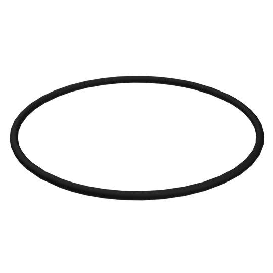 6V-4297: O-Ring