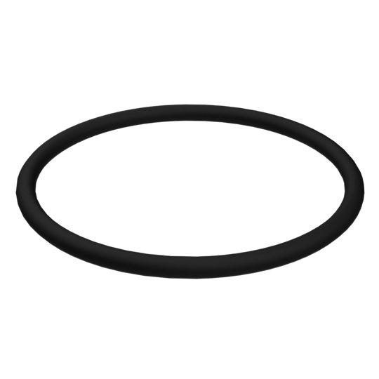 7S-1156: O-Ring